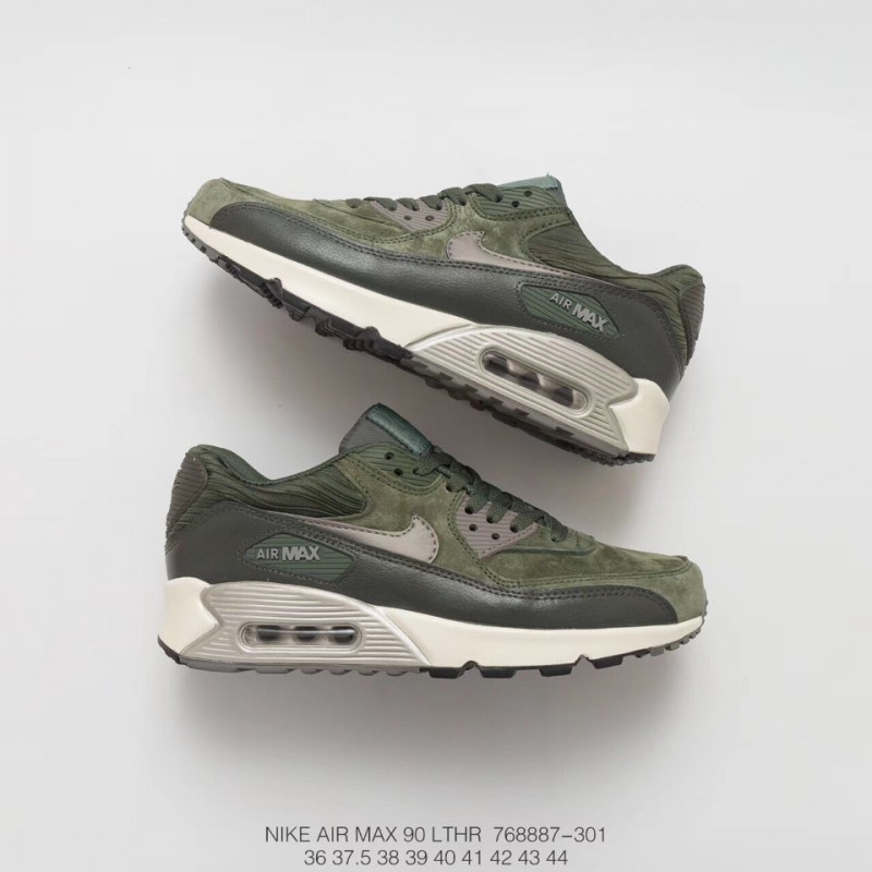 The-Newest-Nike-Air-Max887-301-tribute-t