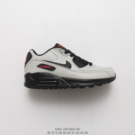 90b0acb4ced Nike Air Max 90 Vt Army - Musée des impressionnismes Giverny