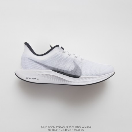 Cheap Nike Shoes Black With White Tick