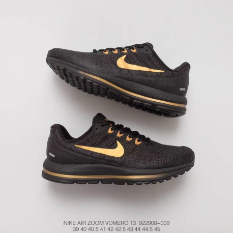 nike trainers gold Limit discounts 61