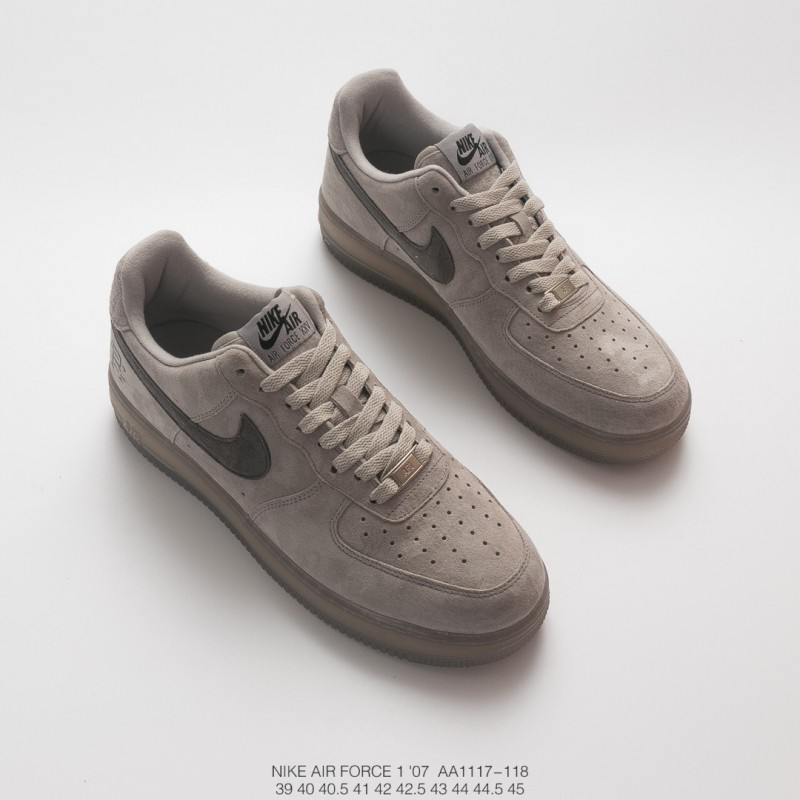 0aff1710d80 Pink And Gray Nike Sneakers From China