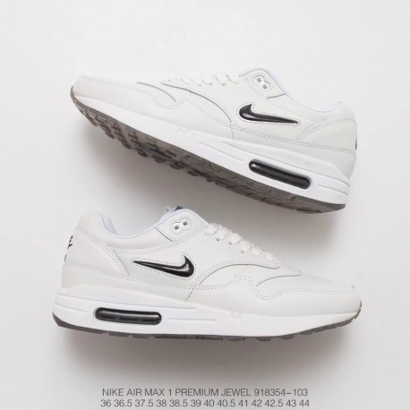 Most Expensive Nike Shoes Ever 354 103 Most Classic Air Max 1 Is The