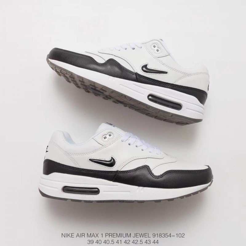 Observación atractivo dejar  Most Popular Womens Nike Shoes From China,354 102 Most Classic Air Max 1 is  the most ingenious Trainers Shoes ever