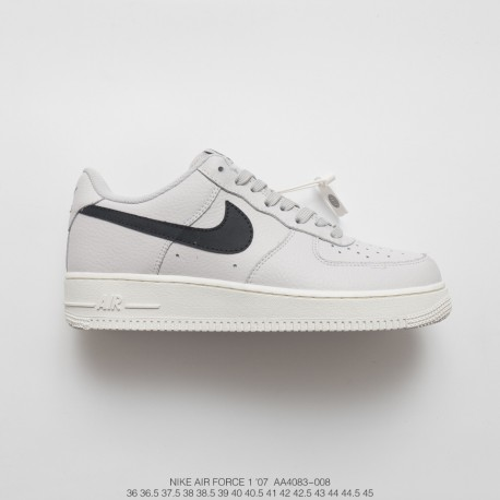 nike air force 1 38