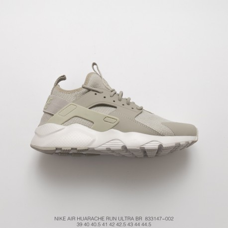 new arrival b314c 9b8b5 Wallace 4 Nike Air Huarache Run Ultra Simplify Design Based On Air Huarache