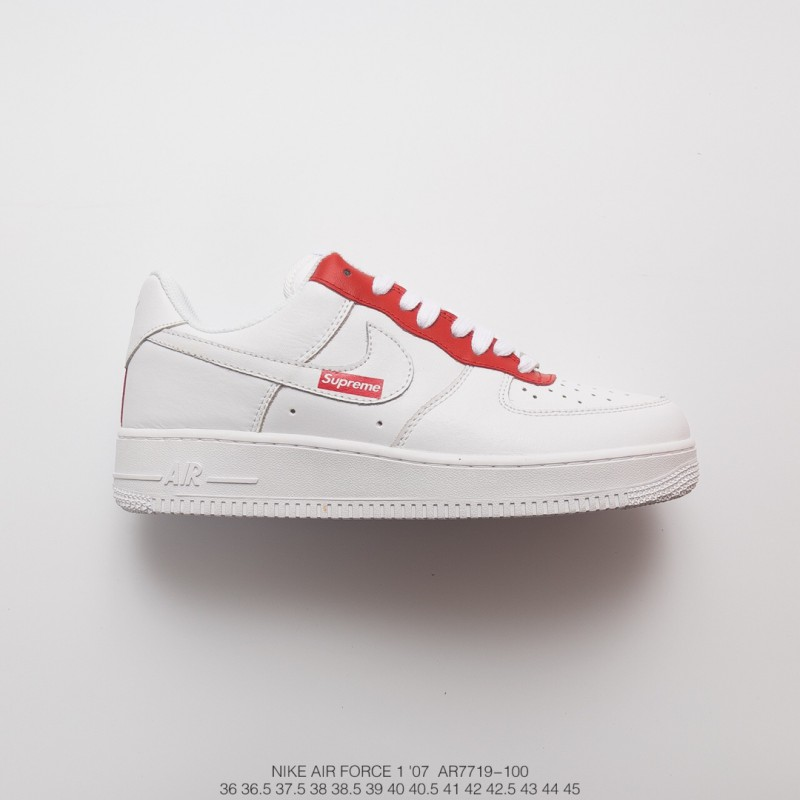 Repelente realimentación Persona a cargo  Womens Nike Tennis Classic,AR7719-101 Classic Reproduction Supreme x Nike  Air Force 1 SP Low Classic All-match Sneakers