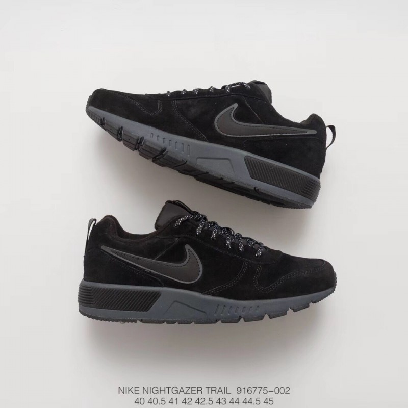 Nike Trail Running Shoes For Women,775
