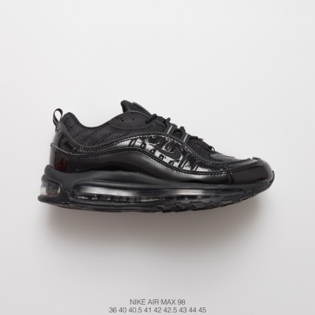 max trainers for sale