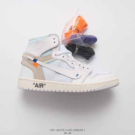 Off White Basketball Shoes From China,Value for money Virgil Abloh