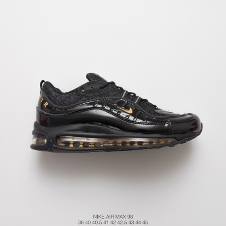 Wholesale Nike Air Max Trainers Sports Direct,Nike Air max