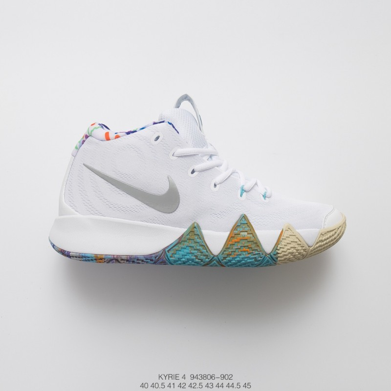 huge selection of acbb0 b7be4 Nike Kyrie 2 Basketball Shoes From China,806-902 Nike Kyrie ...
