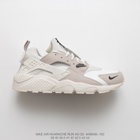 Mens Smaller One Size With Accessory Overseas Limited Edition Nike Air Huarache Run As Qs Wallace Generation Vintage Zipper Jog