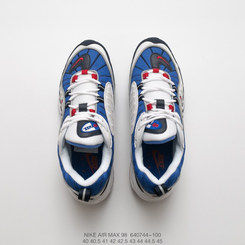 Navy And Red Nike Shoes From China,744 100 Nike Air Max 98