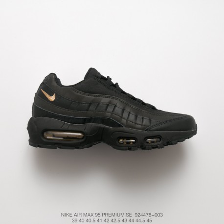 Cheap Nike Air Max Limited Edition 478 003 Nike Air Max 95 Premium