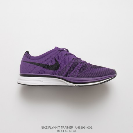 f353b6776e6 ... promo code for nikelab flyknit trainer initial training racing shoes  breathable mesh 45135 67bb3
