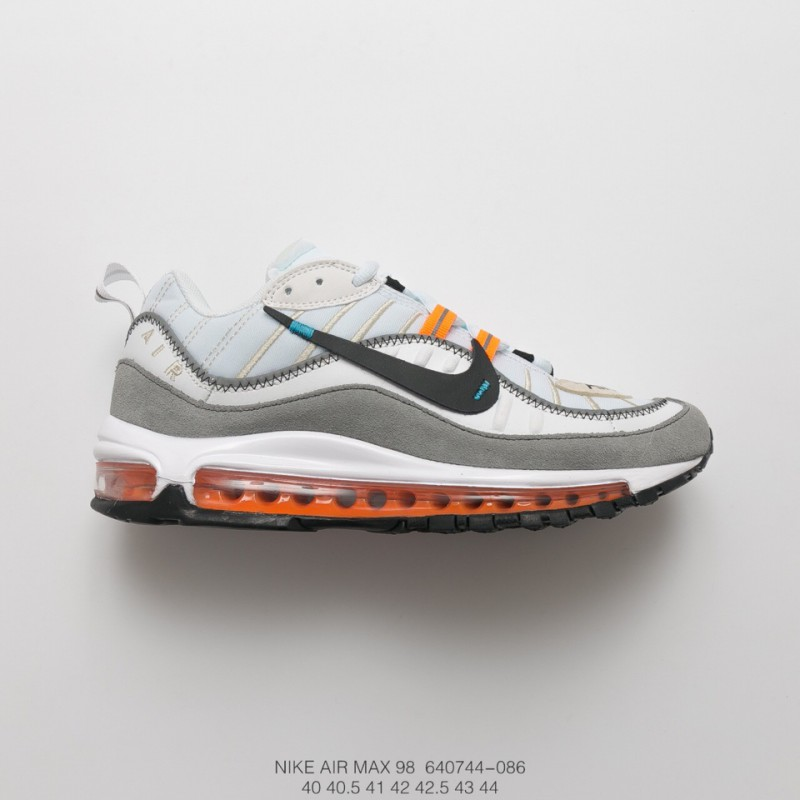 Super Cheap Nike Air Max,744 086 FSR Super customer Virgil
