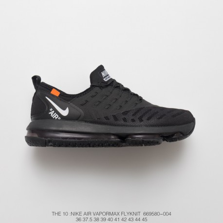 Nike Come From,Off-White Mechanical Air