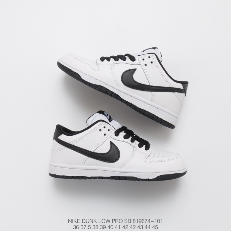 tímido Izar Leyes y regulaciones  Nike Dunk Low Jordan Pack,674-101 dunk sb black and white Nike Dunk SB Low Sneakers  Dunk IW black and white