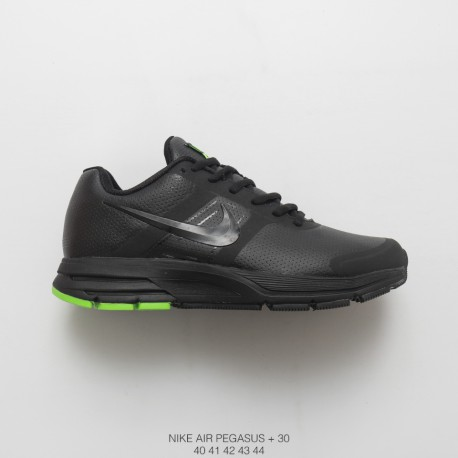 outlet store 36ac6 03af5 Full Skin Racing Shoes Nike Air Pegasus 30 Super Castingleather Face
