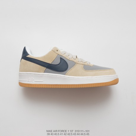 4c14202874b09 Amazon Overseas Limited Edition Nike Air Force 1