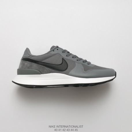 women's lightweight breathable trainers