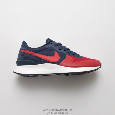 professional sale official shop no sale tax Hot Pink Nikes Running Shoes From China,Summer Hot cake Nike ...