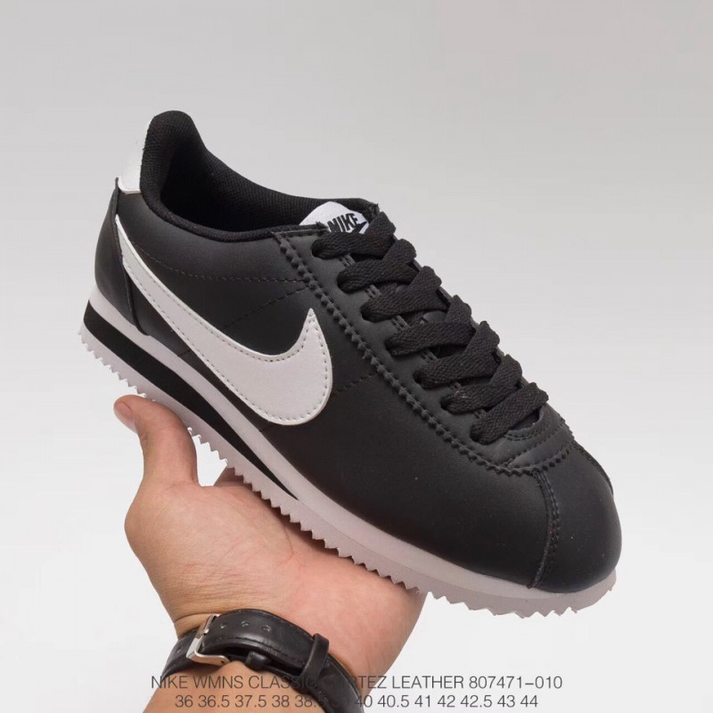 Nike Zapatos Hombres Air Max Ltd 3 Negro GjqAfUH6Z6