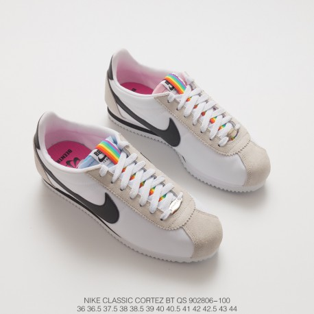 cheap for discount 20066 dde8c ... Black Sail Wolf Grey Men s Nike Air Force 1 Low Casual Shoes 820266 002  ...