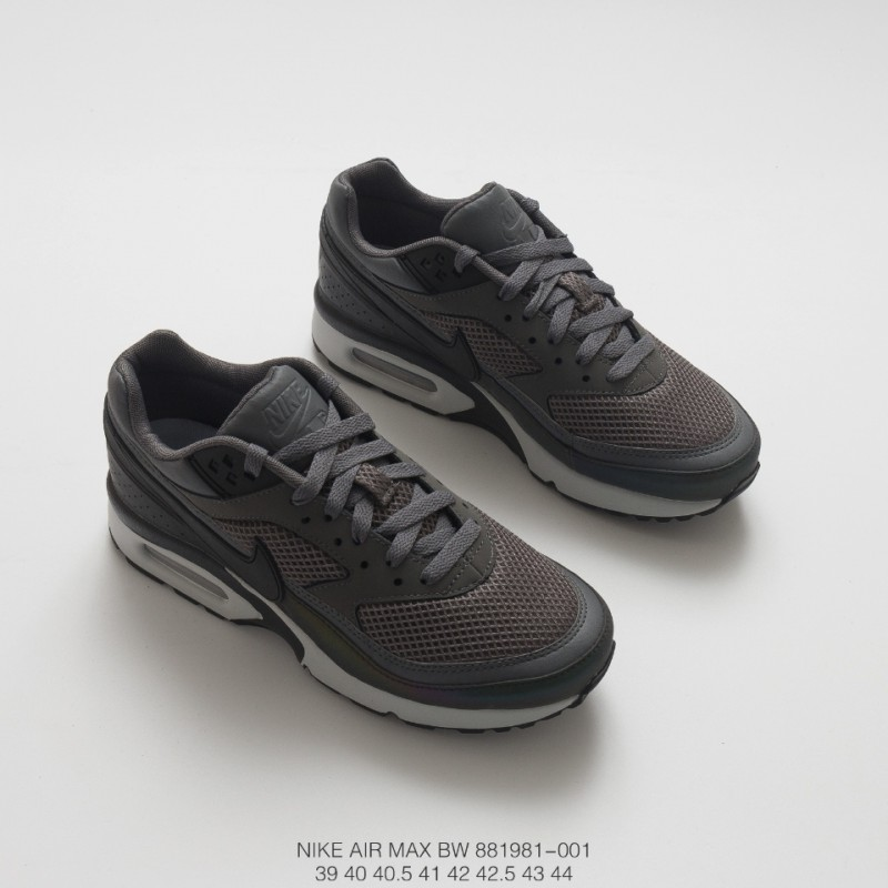 Online 924452 001 Nike Air Max 97 Ul 17 SE Set Foot All Black Bullet Zoom Running Shoes Darth Vader Women Shoes And Men Shoes