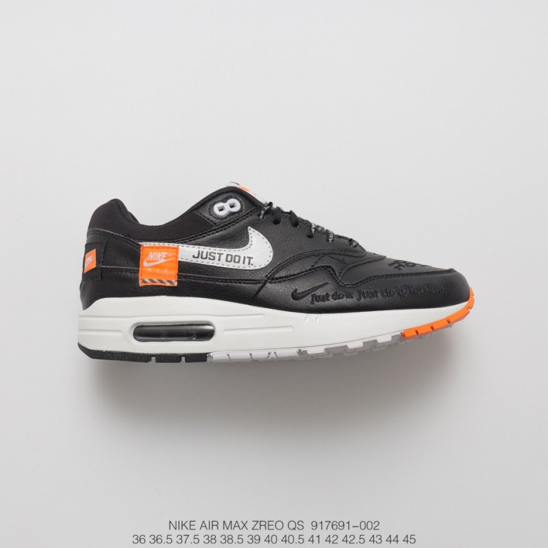 Wholesale Nike Air Max Thea Orange Bright Magenta,691 002