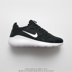 Black/Metallic Silver/Anthracite/White Men's Nike FS Lite Trainer Training Shoes 807113 001