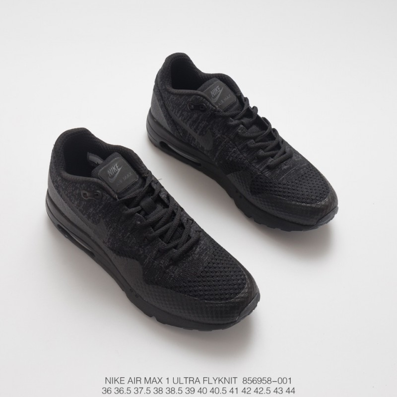 reputable site 0111f 47d79 ... Fsr Nike Air Max 1 Ultra Flying Classic