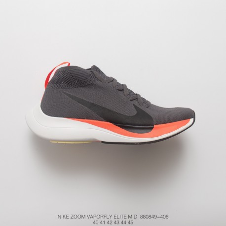 40dc398381ba Nike Officially Released Zoom Vaporfly Elite Concept With Deadstock Zoomx  Midsole Racing Shoes