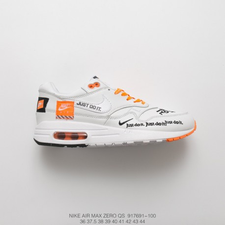 695c7ce2717 Bright-Pink-Nike-Air-Max691-100-Upper-FSR-Super-Bespoke-Just-do-it-Nike-Air -Max-1-Classic-Vintage-Air-Jogging-Shoes-Bright-Oran.jpg