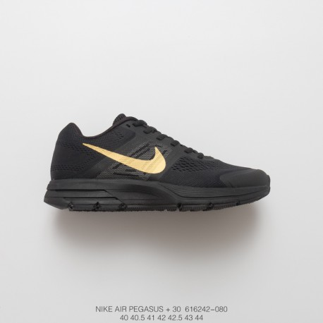 big sale 4e5a6 0931b Deadstock Nike Air Pegasus 30 Lunarepic Lightweight Sport Trainers Shoes  Extra Thick Lunarepic Outsole Breathable Sports Upper