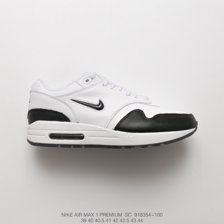 Nike Air Max 1 Premium Taro Print Trainers Shoes