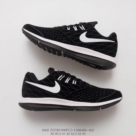 hot sale online 2482a 09a16 466 001 Fsr Nike Zoom Winflo 4 Lunarepic Frosted Surface Mens Trainers Shoes