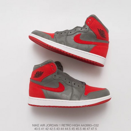 air jordan outlet