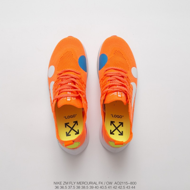 c4df2a42f74a0 ... First Class Comfortable Feeling High Quality Rebound World Cup Limited  Edition Off-White X Nike ...