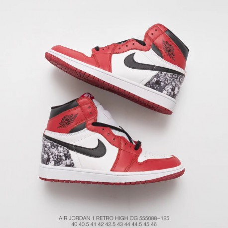 air jordan original shoes