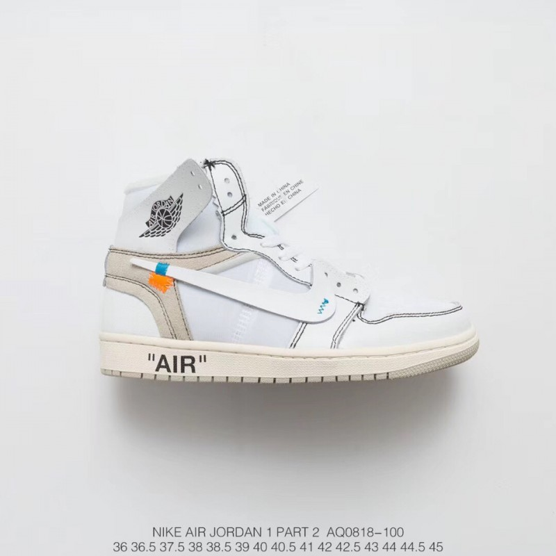 cool shoes under 100