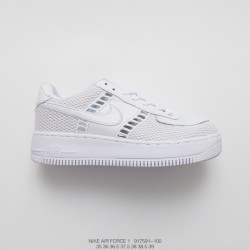 Wholesale Nike Air Force One Womens