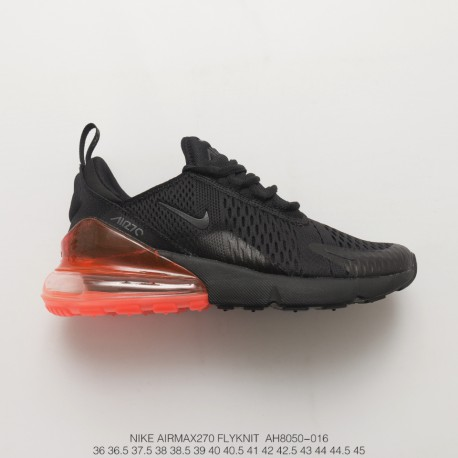detailing 743da 3acfa Nike Air Max 270 One To One Retro Half Palm Air Is Made With A Large Net  Jaka Mesh Surface Upper Makes The Whole Pair Shoe Rich