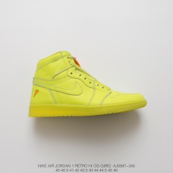 e9f4c61df2b0 Blue-And-Yellow-Nike-Basketball-ShoesAJ5997-345-Deadstock- · Blue And  Yellow Nike Basketball Shoes