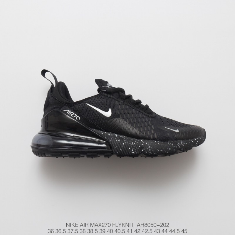 Wholesale Nike Air Max 270 Junior Ah8050 202 Fsr Air Nike