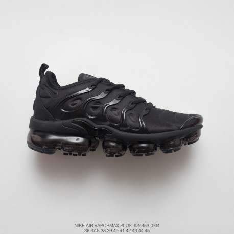453cca81936 Mens Nike Air Vapormax Plus Tm Steam Air Max Jogging Shoes