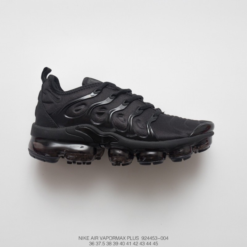 Víspera de Todos los Santos Preocupado adoptar  Air Max Plus Cheap Wholesale,Mens Nike Air Vapormax Plus TM Steam Air Max  Jogging Shoes