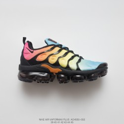 022ec00b8bc Nike-Vapormax-Plus-SunsetMens-Nike-Air-Vapormax-Plus-