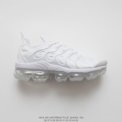 f4f0d4aa450 Nike-Vapormax-Plus-WomensMens-Nike-Air-Vapormax-Plus-