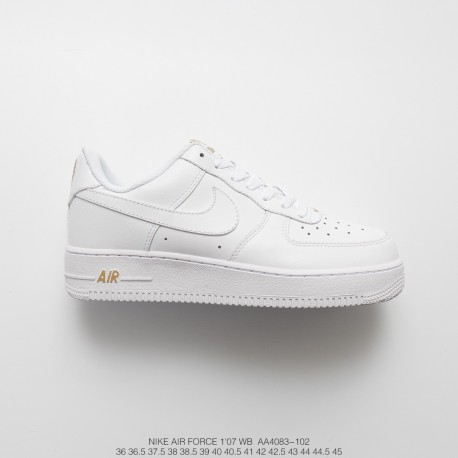 nike air max air force 1